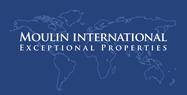 MoulinInternational