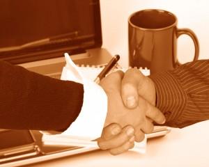 agreement_orange