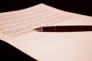 contract_orange